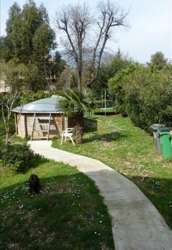 Envie d'une maison de plain-pied à Toulon ?