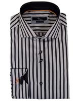 Pour vos vêtements grandes tailles, pensez à stilbo-grandetaille.fr