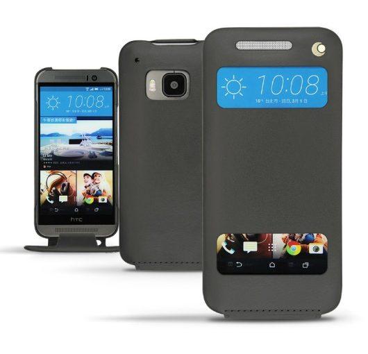 Noreve bietet optimalen Schutz für Ihr eigenes Smartphone oder für das Ihrer Freunde