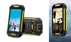 Advanced Tracking répond à vos besoins en localisation satellite