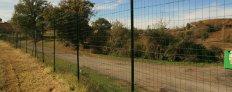 Tout un panel de clôtures de qualité est à retrouver sur clotures-grillages.com