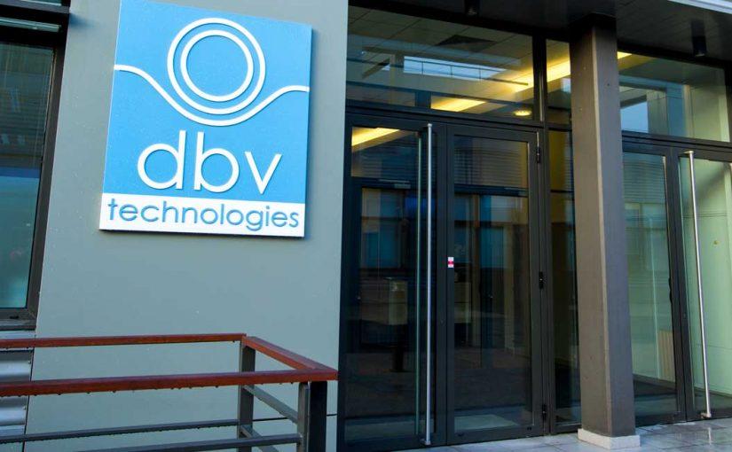 Derrière DBV Technologies, des hommes d'expérience