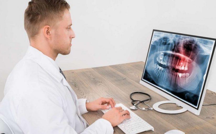 Les coordonnées des chirurgiens dentistes de France sont accessibles sur dentistes-info.fr