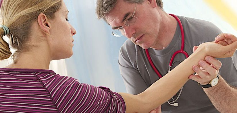 Des centaines de médecins généralistes de France sont regroupés sur Info-medecins.fr