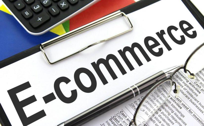 Pourquoi l'externalisation de la logistique e-commerce est-elle bénéfique ?