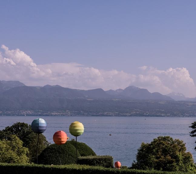 Photographe Lausanne