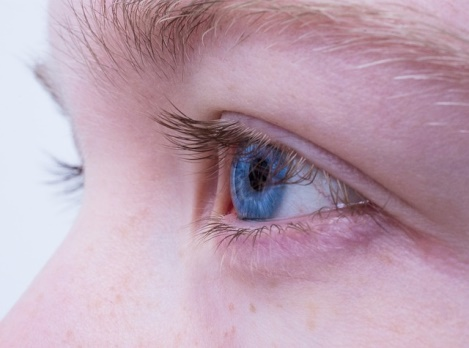 A quelle fréquence doit-on consulter un ophtalmologue ?
