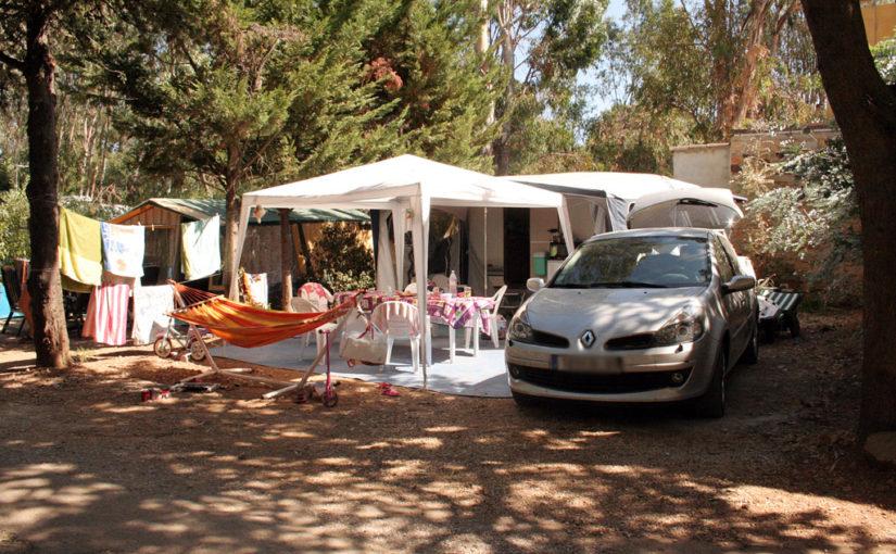Envie de passer vos vacances dans un camping familial ? Découvrez vite La Pascalinette dans le Var