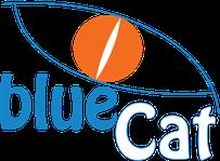 t savoir sur le filtre anti lumière bleue et la lumière bleue