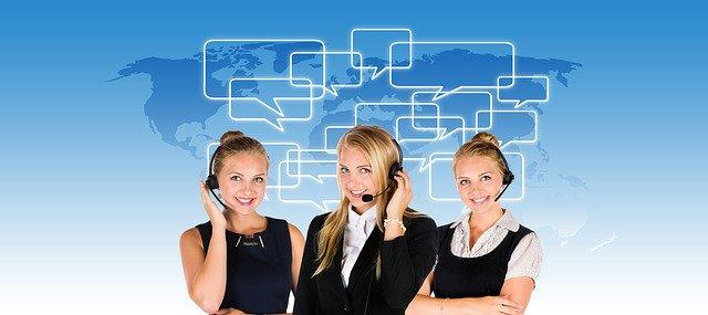 Faire appel à un standard téléphonique virtuel